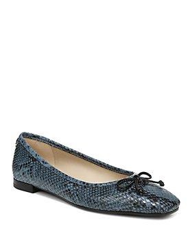 Sam Edelman - Women's Jillie Slip On Flats