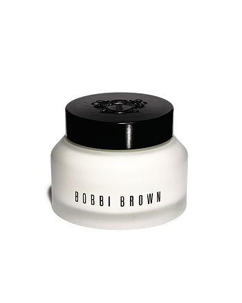 Bobbi Brown - Hydrating Gel Cream 1.7 oz.