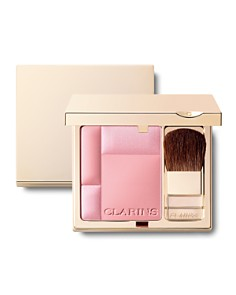 Clarins Blush Prodige Illuminating Cheek Color - Bloomingdale's_0