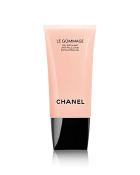 CHANEL - LE GOMMAGE