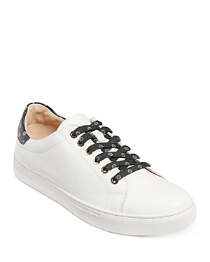 Jack Rogers Low tops WOMEN'S RORY LOW-TOP SNEAKERS