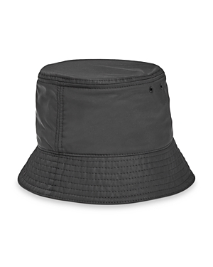 Valentino LOGO BUCKET HAT