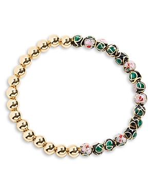 Baublebar Pisa Beaded Stretch Bracelet-Jewelry & Accessories