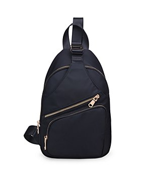 Sol & Selene - On The Go Sling Backpack