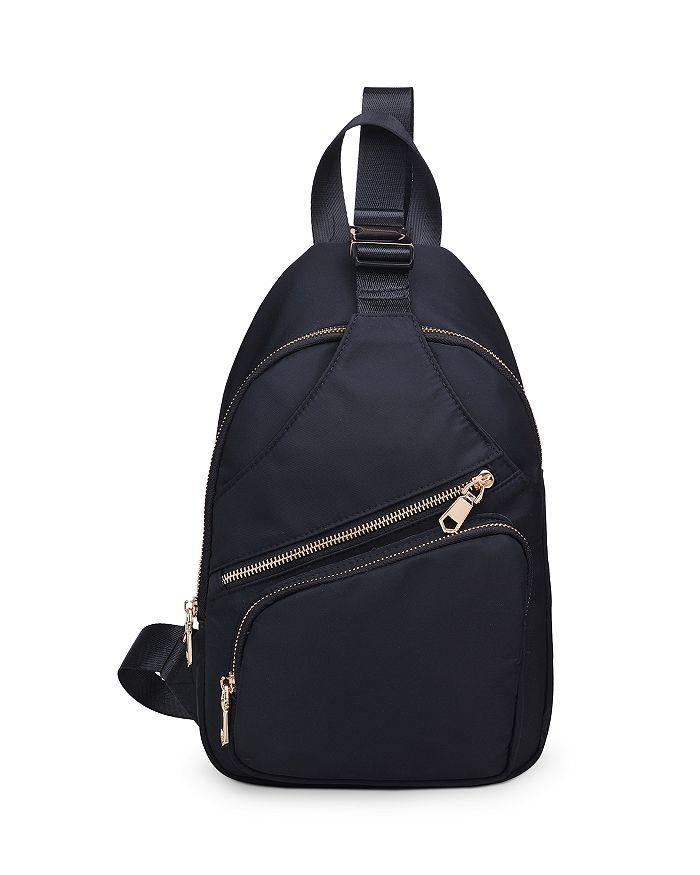 Sol & Selene - On The Go Sling Backpack