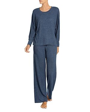 Long Pajama Set