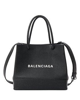 Balenciaga - Shopping Tote XXS
