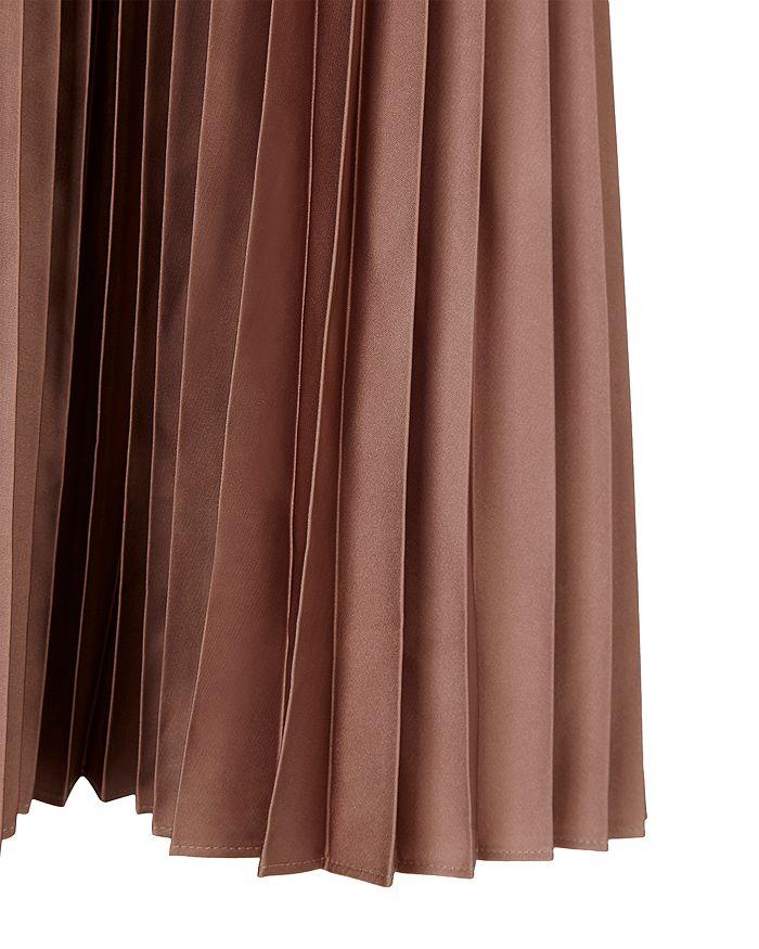 ALLSAINTS Dresses ANDREA CARDIGAN SLIP DRESS