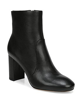 Vince - Women's Brannen High Heel Booties
