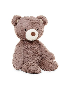 Mary Meyer - Medium Putty Bear - Ages 0+