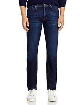 Joe's Jeans - The Brixton Straight Slim Fit Jeans in Tulan