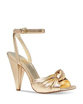 MICHAEL Michael Kors - Women's Suri Sandals