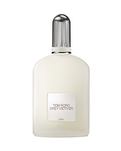 Tom Ford Grey Vetiver Eau de Parfum - Bloomingdale's_0