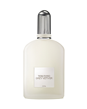 Tom Ford Grey Vetiver Eau de Parfum 1.7 oz.