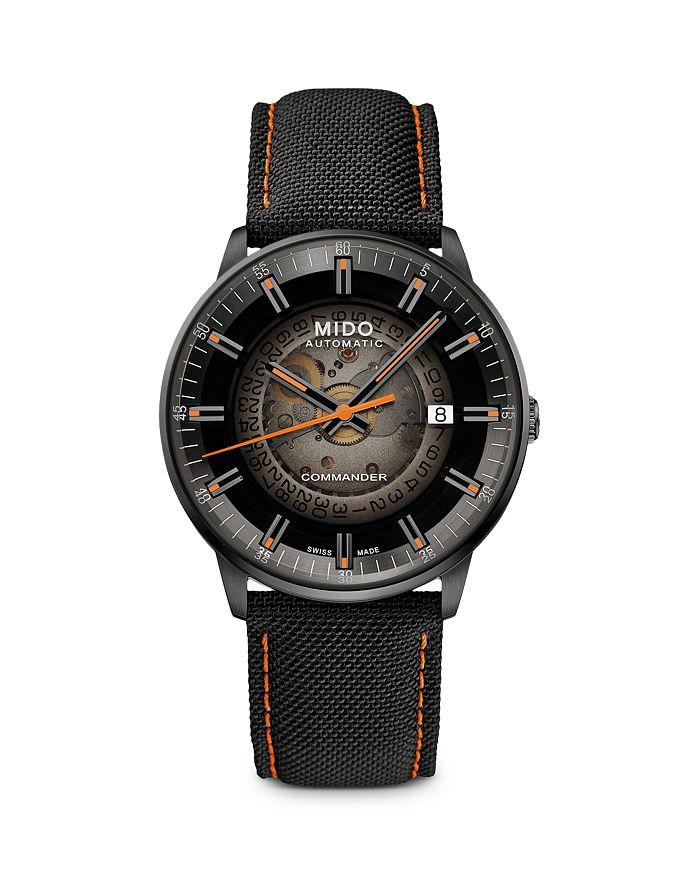 MIDO - Commander Gradient Watch, 40mm