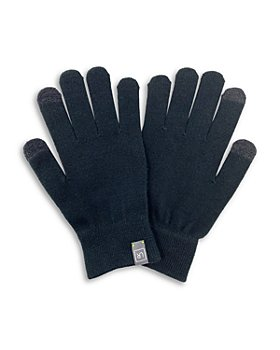 U|R - Shima Knit Tech Gloves