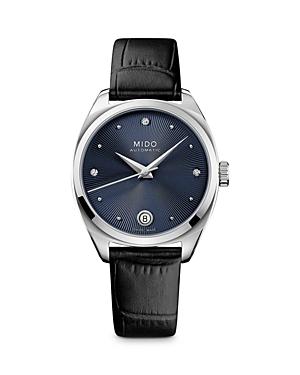 Belluna Royal Watch