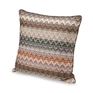 Missoni Yate Decorative Pillow, 20 x 20