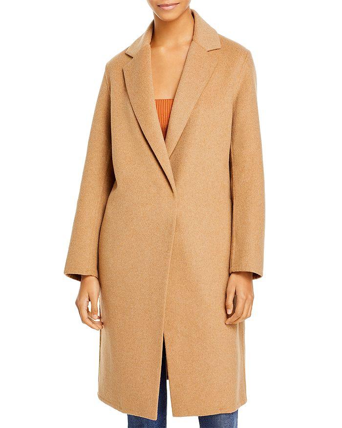 Vince - Classic Coat