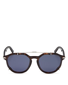 Dior - Men's Pantos Sunglasses, 56mm