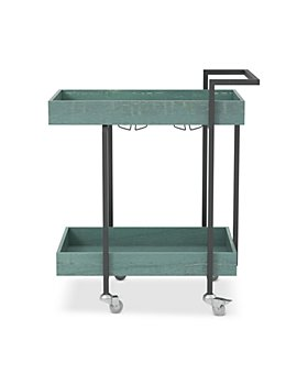 Sparrow & Wren - Danel Serving Cart