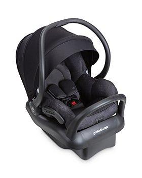 Maxi-Cosi - Mico Max 30 Infant Car Seat