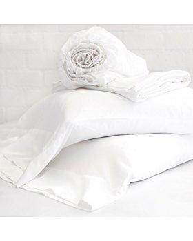 POM POM AT HOME - Cotton Sateen Set