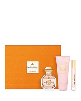 Tory Burch - Tory Burch Love Relentlessly Eau de Parfum Gift Set ($174 value)