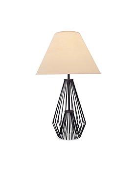 Sparrow & Wren - Chelae Table Lamp