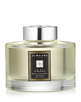 Jo Malone London - Lime Basil & Mandarin Scent Surround Diffuser