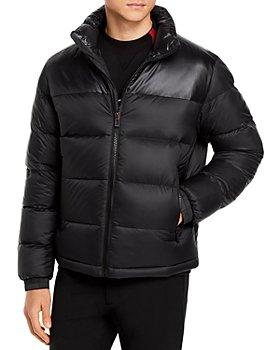 HUGO - Biron Down Coat