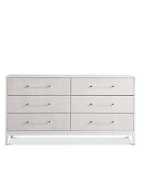Miranda Kerr Home - Brentwood Dresser
