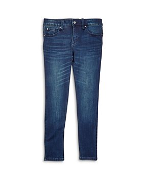 Joe's Jeans - Boys' Brixton Brushed Back Straight Leg Jeans - Little Kid, Big Kid