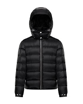 Moncler - Arves Down Jacket