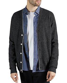 Ted Baker - Gann Cardigan Sweater