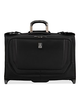 TravelPro - Crew Versapack Carry-on Rolling Garment Bag