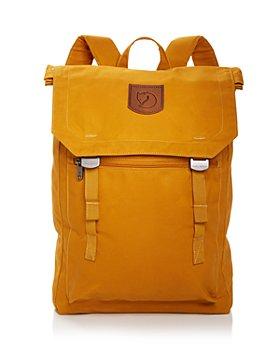Fjällräven - Foldsack No. 1 Backpack