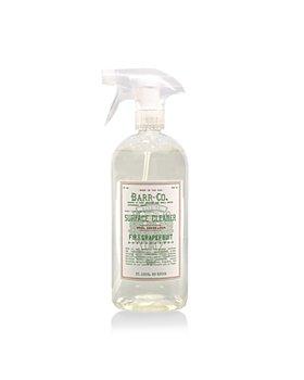 Barr-Co. - Fir & Grapefruit Surface Cleaner