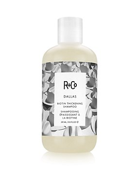R and Co - Dallas Biotin Thickening Shampoo 8.5 oz.