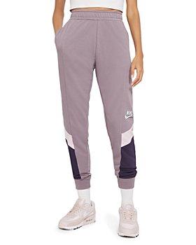Nike - Sportswear Heritage Jogger Sweatpants