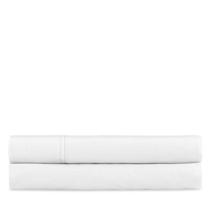 Ralph Lauren - 464 Percale Sheets