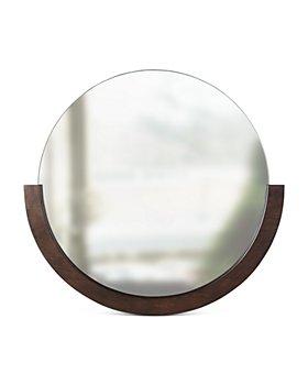 "Umbra - Mira Mirror 30"""
