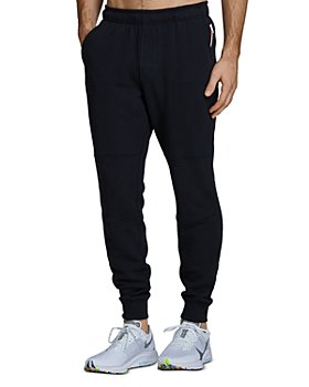 FOURLAPS - Rush Jogger Pants