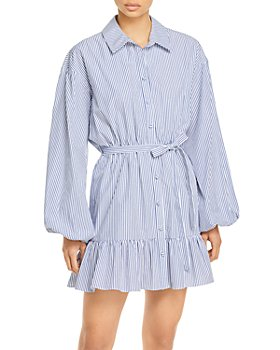 Cinq à Sept - Kelly Dress