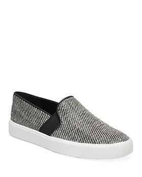 Vince - Women's Blair 12 Slip On Sneakers