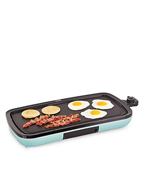 Dash - Everyday Griddle