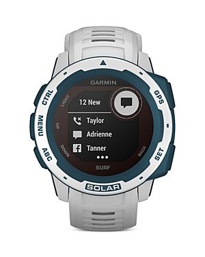 Instinct Solar Surf Edition Smart Watch