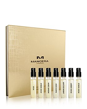 Mancera - Women's Discovery Collection Gift Set