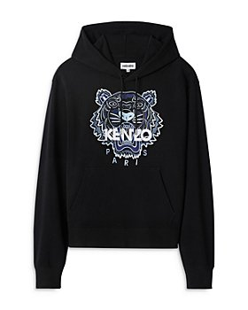 Kenzo - Classic Tiger Hoodie