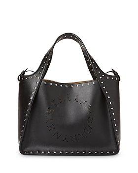 Stella McCartney - Large Studded Tote